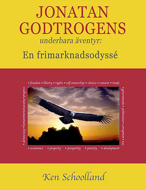 Swedish JG cover.jpg