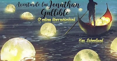Romanian JG 2nd print & audio.jpeg