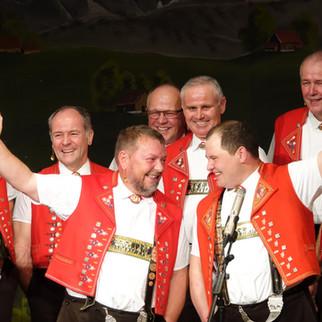 Abendunterhaltung Jodlerclub Teufen (6).