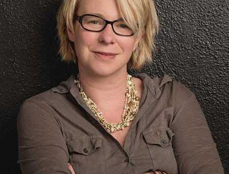 Emmy nomination for Longboat co-founder