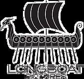 Longboat Logo.png