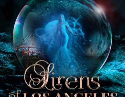 Sirens of Los Angeles Book Review