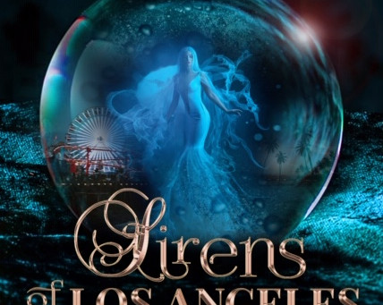 Sirens of Los Angeles Audiobook Review