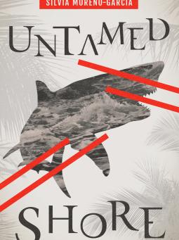 Untamed Shore Book Review