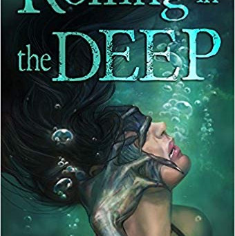 Rolling in the Deep Series Review