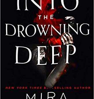 Creature Feature Friday: Into The Drowning Deep