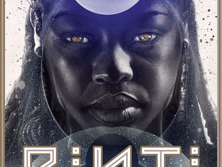 Binti Adaptation in works for Hulu