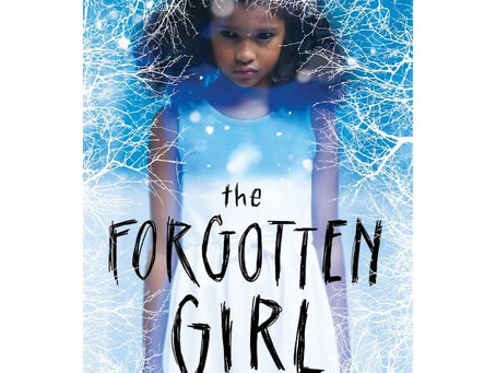The Forgotten Girl Book Review
