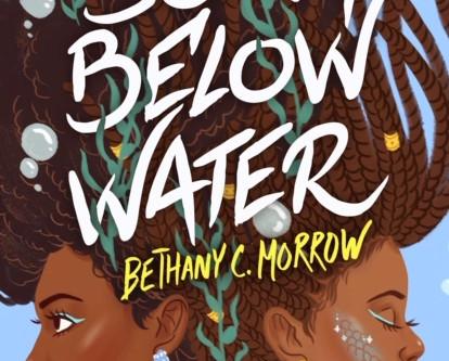 A Song Below Water Sequel