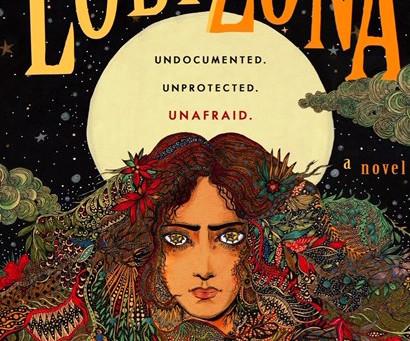 Lobizona Book Review
