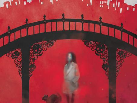 Bridge of Souls Book Review