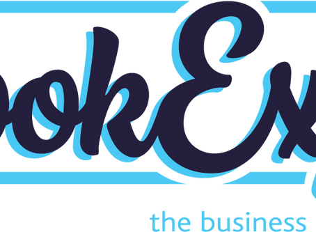 BookCon and BookExpo Cancelled