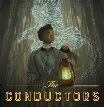 The Conductors Book Review