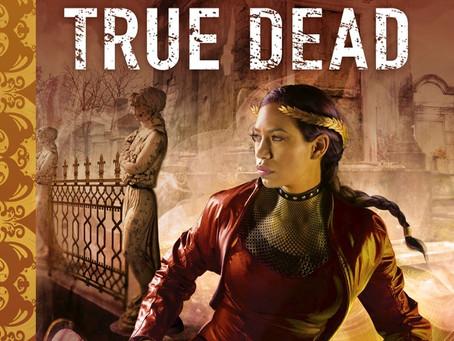 True Dead Cover Reveal