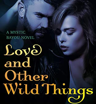 Love and Other Wild Things Book Review