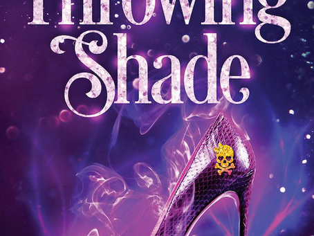 Magic After Midlife Double Cover Reveal