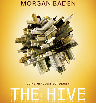 The Hive Book Review