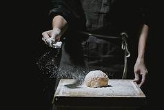 bakker.jpg