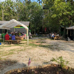 Memorial Day Cookout 2021