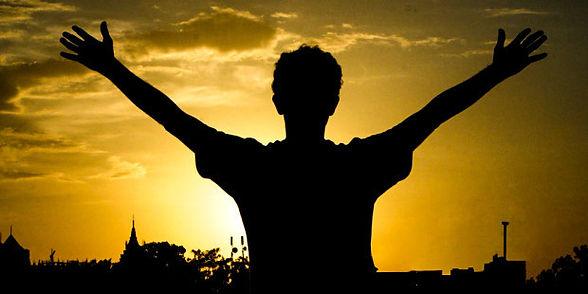 web3-freedom-christian-stand-tall-chakra