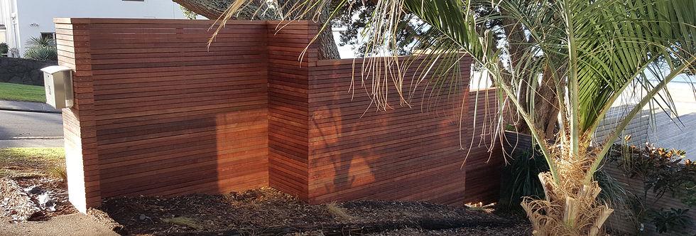 fence-letterbox.jpg