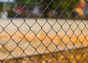 Dunedin Fences Safety Fences