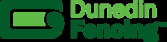 Dunedin Fencing