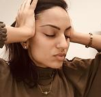 Reena Face Yoga.heic