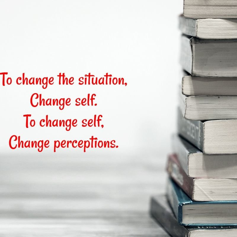 Want Change or Want to Change.
