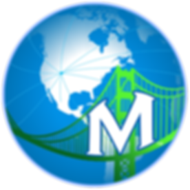 Copy of Official Logo (3).png
