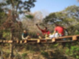 EWB-Mines Nicaragua060.jpg
