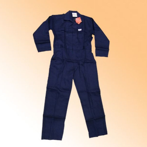 FR- COVERALL