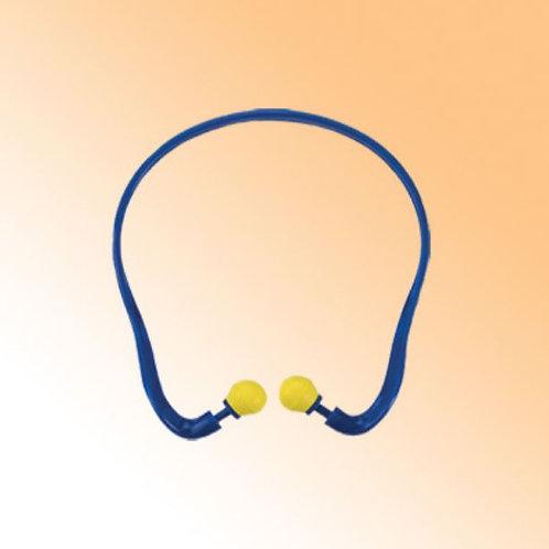 REUSABLE EAR BAND VAULTEX