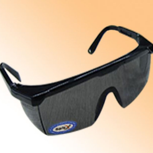 Safety Goggles UD46