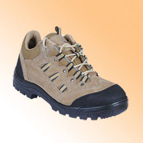SAFETY SHOES PROSAFE-103 (INDIA)