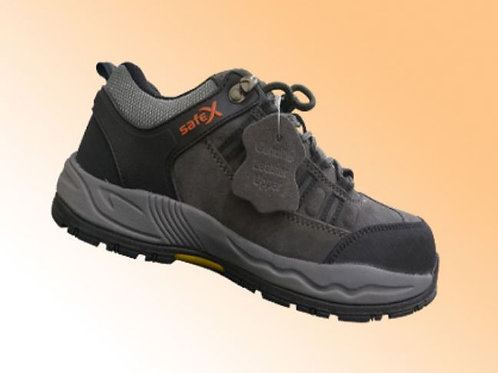 SAFETY SHOES SAFEX (INDIA) FS-007