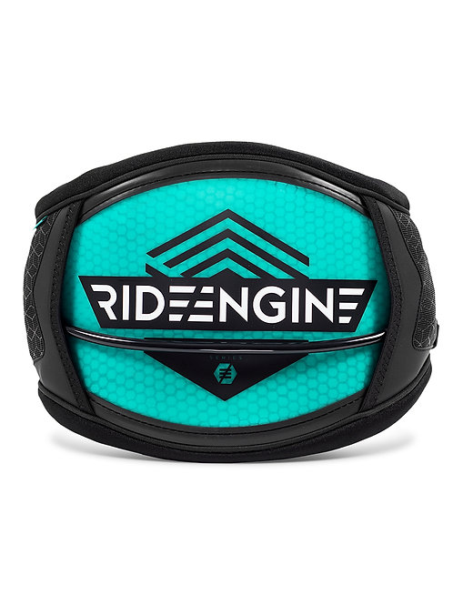 Ride Engine Hexcore Harness (2017)