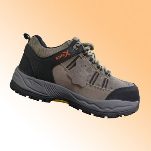 SAFETY SHOES SAFEX (INDIA) FS-008