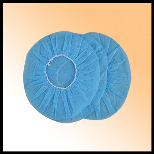 NURES CAP BLUE