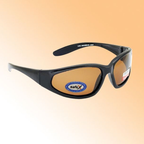 Safety Goggles UD49