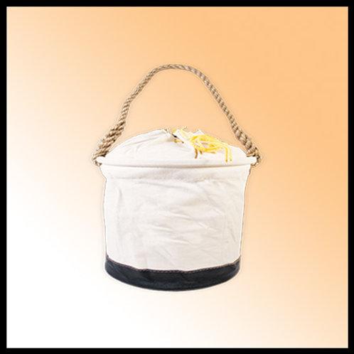 SCAFFOLDING LIFTING BAG 30 KG