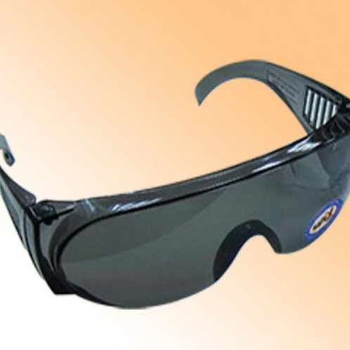 Safety Goggles UD30