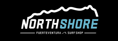 North%20Shore%20Logo_edited.jpg