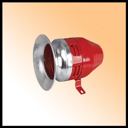 SIREN 220V RED MS390
