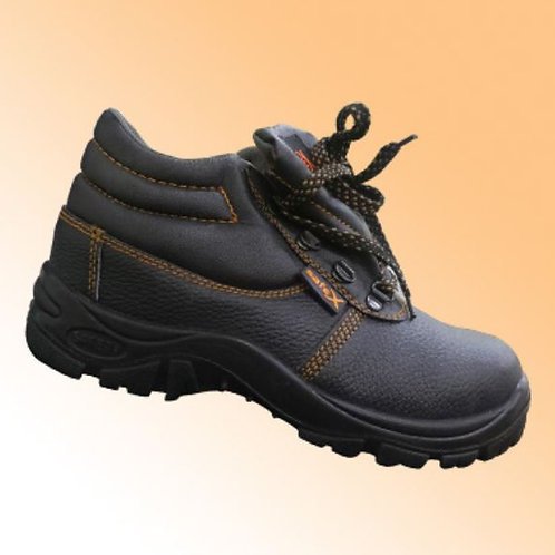 SAFETY SHOES SAFEX (INDIA) SHA-SBP-AK