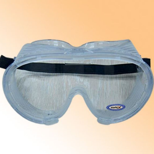 Safety Goggles UD39