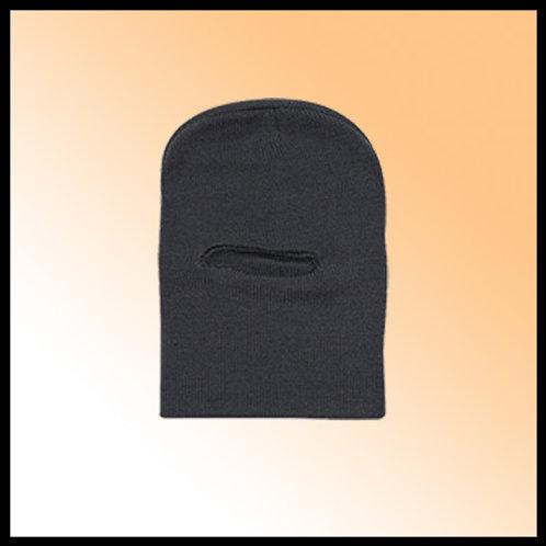 WINTER MONKEY CAP