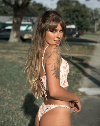 Emily Zeck