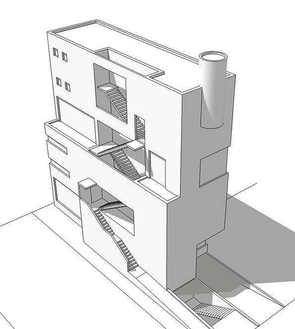 H_BSD_00_역삼동근생_스케치업01.jpg