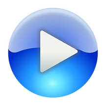 play-button-icon-png-18931.png